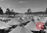 Image of U.S. Army Filipino Infantry Regiments in training Camp Roberts and Hunter-Liggett, California USA, 1943, second 7 stock footage video 65675053496