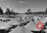 Image of U.S. Army Filipino Infantry Regiments in training Camp Roberts and Hunter-Liggett, California USA, 1943, second 8 stock footage video 65675053496