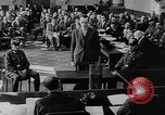 Image of Adolf Hitler Germany, 1944, second 5 stock footage video 65675053504