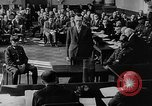 Image of Adolf Hitler Germany, 1944, second 12 stock footage video 65675053504