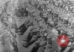 Image of Adolf Hitler Germany, 1944, second 7 stock footage video 65675053505