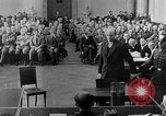 Image of Adolf Hitler Germany, 1944, second 9 stock footage video 65675053506