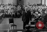 Image of Adolf Hitler Germany, 1944, second 10 stock footage video 65675053506