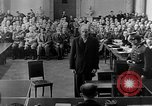 Image of Adolf Hitler Germany, 1944, second 11 stock footage video 65675053506