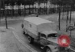 Image of sneak craft United States USA, 1945, second 2 stock footage video 65675053515