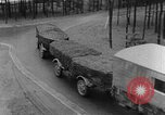 Image of sneak craft United States USA, 1945, second 4 stock footage video 65675053515