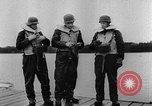 Image of Sneak craft United States USA, 1945, second 2 stock footage video 65675053516