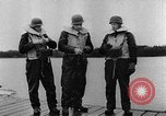Image of Sneak craft United States USA, 1945, second 3 stock footage video 65675053516