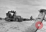 Image of amphibious invasion Pacific Theater, 1944, second 7 stock footage video 65675053522