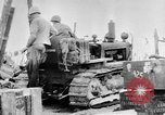 Image of amphibious invasion Pacific Theater, 1944, second 8 stock footage video 65675053522