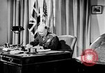 Image of General Dwight Eisenhower United States USA, 1944, second 11 stock footage video 65675053523
