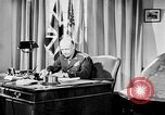 Image of General Dwight Eisenhower United States USA, 1944, second 12 stock footage video 65675053523