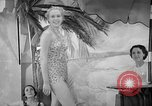Image of Models Chicago Illinois USA, 1935, second 11 stock footage video 65675053528