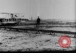 Image of Orville Wright Washington DC USA, 1943, second 7 stock footage video 65675053536