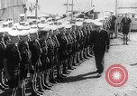 Image of Australian boys Brisbane Australia, 1943, second 7 stock footage video 65675053538