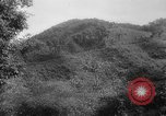 Image of Chinese 38th Infantry Division captures key city Bhamo Burma, 1944, second 7 stock footage video 65675053545