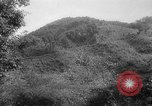 Image of Chinese 38th Infantry Division captures key city Bhamo Burma, 1944, second 8 stock footage video 65675053545