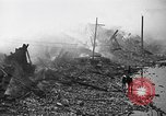 Image of Firemen New Orleans Louisiana USA, 1941, second 23 stock footage video 65675053550