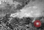 Image of Firemen New Orleans Louisiana USA, 1941, second 29 stock footage video 65675053550
