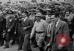 Image of Fulgencio Batista Havana Cuba, 1941, second 12 stock footage video 65675053551