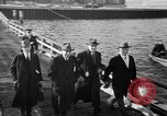 Image of Legion Mission New York City USA, 1941, second 15 stock footage video 65675053552