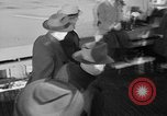 Image of Legion Mission New York City USA, 1941, second 19 stock footage video 65675053552