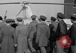 Image of Pitcairn autogiro Washington DC USA, 1941, second 5 stock footage video 65675053553