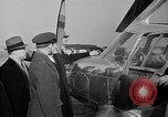 Image of Pitcairn autogiro Washington DC USA, 1941, second 6 stock footage video 65675053553