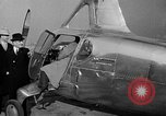 Image of Pitcairn autogiro Washington DC USA, 1941, second 10 stock footage video 65675053553