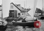 Image of Penguin fleet Seattle Washington USA, 1941, second 11 stock footage video 65675053557