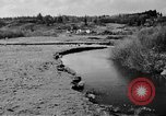 Image of Sammamish Slough Course Seattle Washington USA, 1941, second 6 stock footage video 65675053560