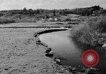 Image of Sammamish Slough Course Seattle Washington USA, 1941, second 7 stock footage video 65675053560