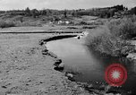 Image of Sammamish Slough Course Seattle Washington USA, 1941, second 8 stock footage video 65675053560
