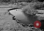 Image of Sammamish Slough Course Seattle Washington USA, 1941, second 10 stock footage video 65675053560