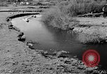 Image of Sammamish Slough Course Seattle Washington USA, 1941, second 11 stock footage video 65675053560