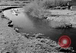 Image of Sammamish Slough Course Seattle Washington USA, 1941, second 12 stock footage video 65675053560