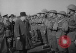 Image of Winston Churchill United Kingdom, 1941, second 5 stock footage video 65675053564
