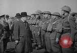 Image of Winston Churchill United Kingdom, 1941, second 6 stock footage video 65675053564