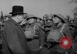 Image of Winston Churchill United Kingdom, 1941, second 7 stock footage video 65675053564