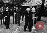 Image of Winston Churchill United Kingdom, 1941, second 11 stock footage video 65675053571