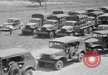 Image of United States troops Canada, 1941, second 8 stock footage video 65675053572