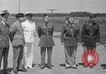 Image of United States troops Canada, 1941, second 9 stock footage video 65675053572