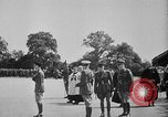 Image of King George VI United Kingdom, 1941, second 10 stock footage video 65675053573