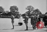 Image of King George VI United Kingdom, 1941, second 11 stock footage video 65675053573