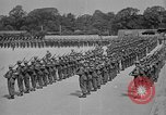 Image of King George VI United Kingdom, 1941, second 12 stock footage video 65675053573