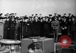 Image of Winston Churchill London England United Kingdom, 1941, second 3 stock footage video 65675053574