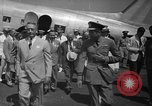 Image of Prince George visits Martin Aircraft factory Middle River Maryland USA, 1941, second 6 stock footage video 65675053575