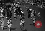 Image of Veterans Philadelphia Pennsylvania USA, 1941, second 8 stock footage video 65675053579