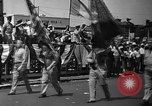 Image of Veterans Philadelphia Pennsylvania USA, 1941, second 10 stock footage video 65675053579
