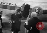 Image of Walter Nash Washington DC USA, 1942, second 4 stock footage video 65675053582